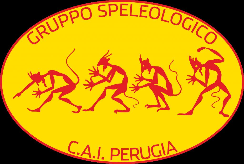 Logo_GSCAIPG