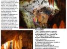 Escursione alla Grotta dei Pozzi della Piana